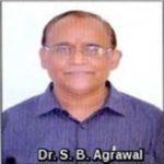 Mr. Sharad Agrawal