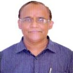 dr-s-b-agrawal-01